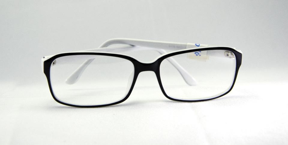 thuyet minh chiec mat kinh - Thuyết minh chiếc mắt kính