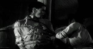 phan tich dien bien tam ly hanh dong mi trong dem dong coi troi cho a phu tu d 310x165 - Phân tích diễn biến tâm lý, hành động Mị trong đêm đông cởi trói cho A Phủ. Từ đó nêu giá trị nhân đạo mới mẻ của tác phẩm