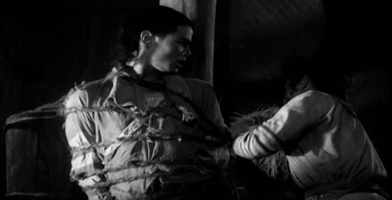 phan tich dien bien tam ly hanh dong mi trong dem dong coi troi cho a phu tu d - Phân tích diễn biến tâm lý, hành động Mị trong đêm đông cởi trói cho A Phủ. Từ đó nêu giá trị nhân đạo mới mẻ của tác phẩm