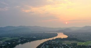unnamed file 310x165 - Phân tích sông Hương là người mẹ phù sa của một vùng văn hóa xứ sở