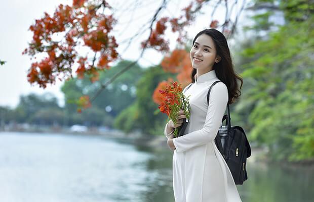 7215 1494911290057 1016 - Cảm nhận vẻ đẹp nhân vật ông Hai trong truyện ngắn Làng