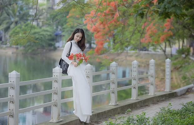 7293 1494911290065 1020 - Cảm nhận vẻ đẹp nhân vật ông Hai trong truyện ngắn Làng
