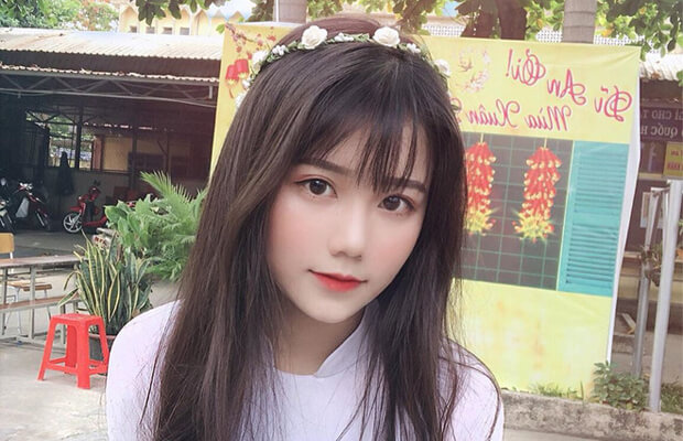 cap nhat nhan744e7b - Cảm nhận vẻ đẹp nhân vật ông Hai trong truyện ngắn Làng