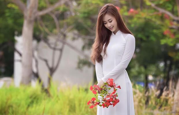 hoaphuong 10 - Cảm nhận vẻ đẹp nhân vật ông Hai trong truyện ngắn Làng