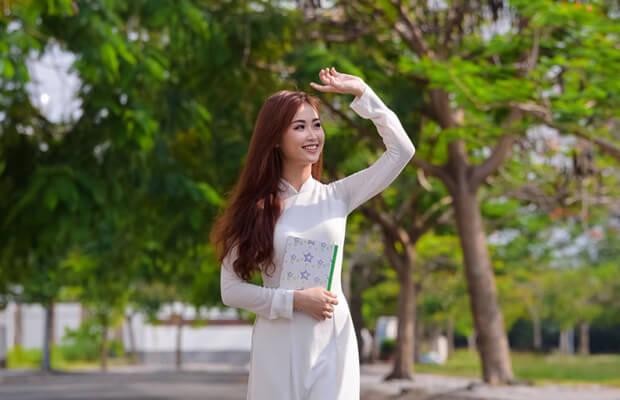hoaphuong 17 - Cảm nhận vẻ đẹp nhân vật ông Hai trong truyện ngắn Làng