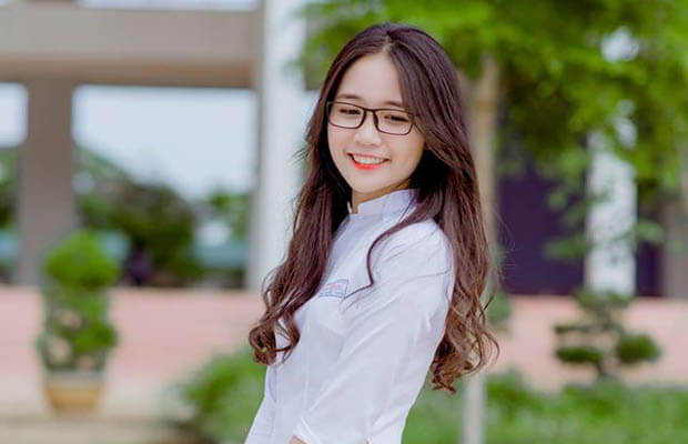 thaohuyen4 4387256 - Cảm nhận vẻ đẹp nhân vật ông Hai trong truyện ngắn Làng