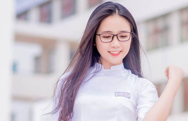 thaohuyen8 3713562 - Cảm nhận vẻ đẹp nhân vật ông Hai trong truyện ngắn Làng